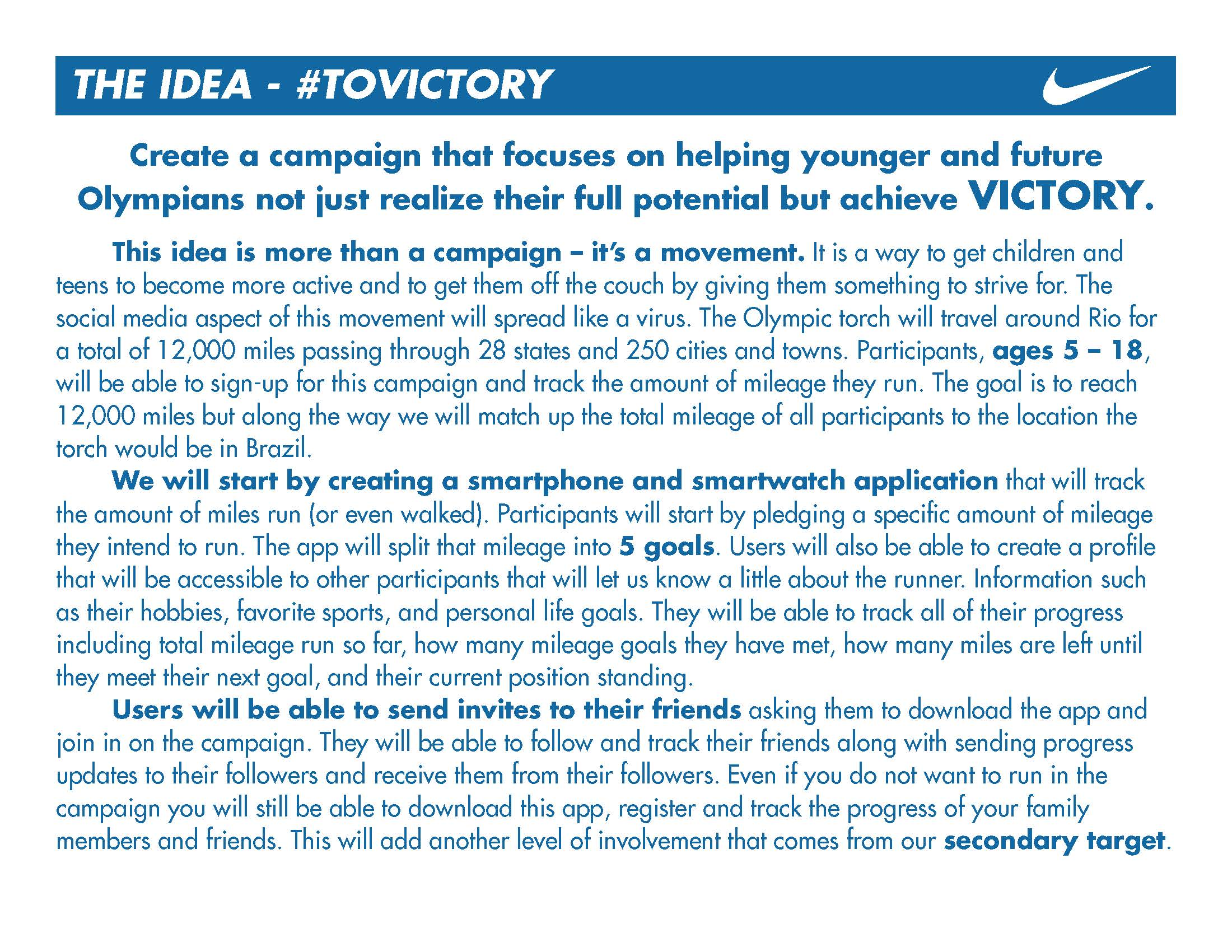 Nike_presentation pg_Page_06
