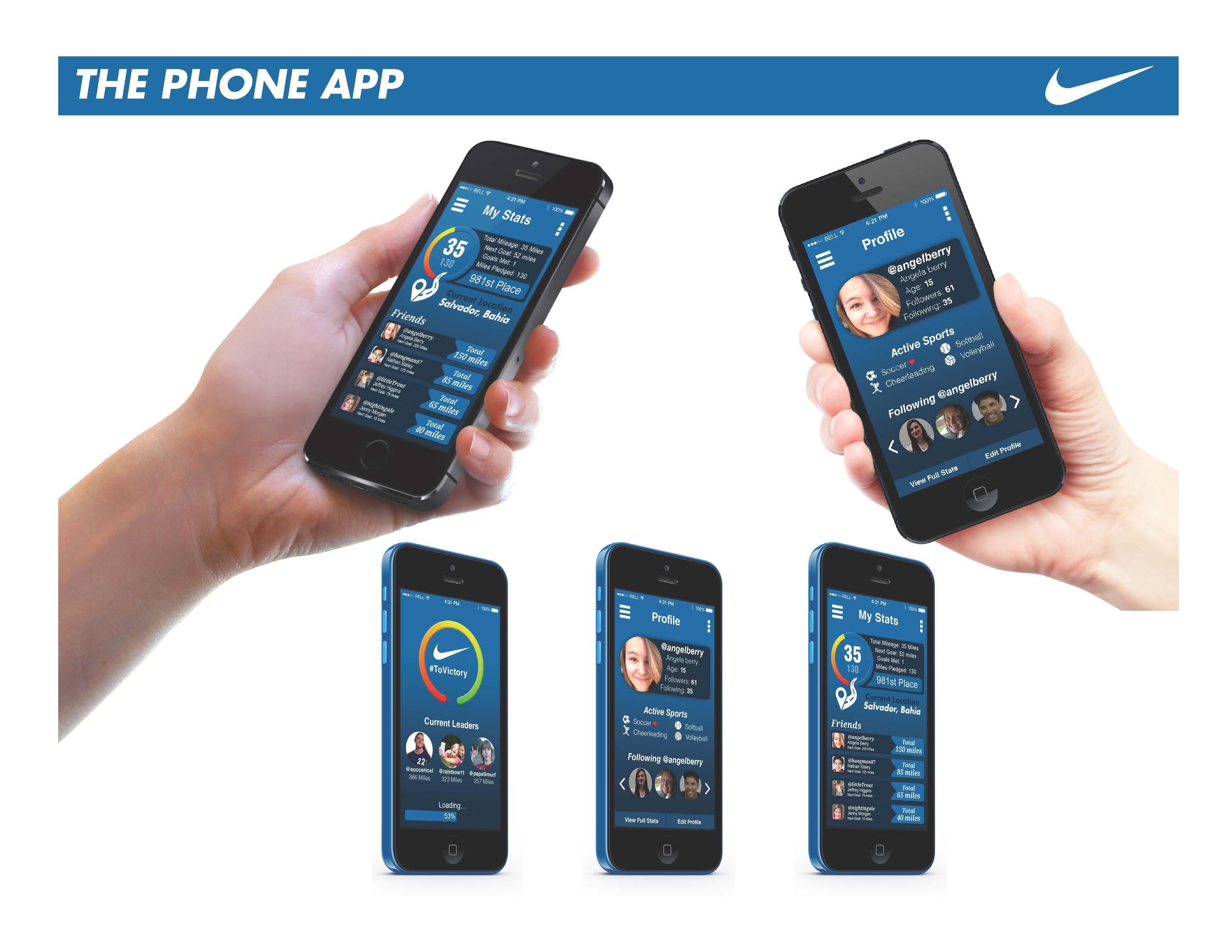 Nike_presentation pg_Page_08