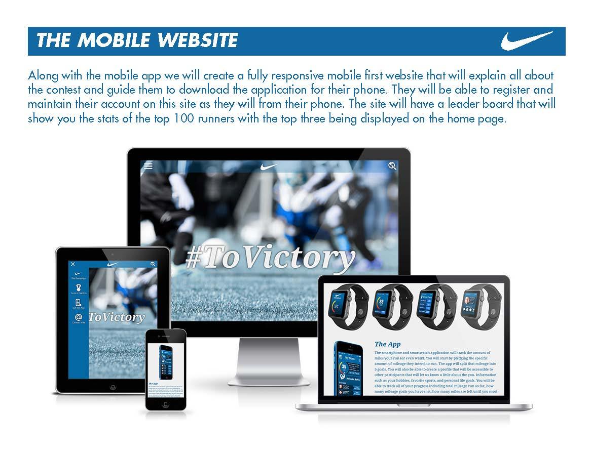 Nike_presentation pg_Page_10