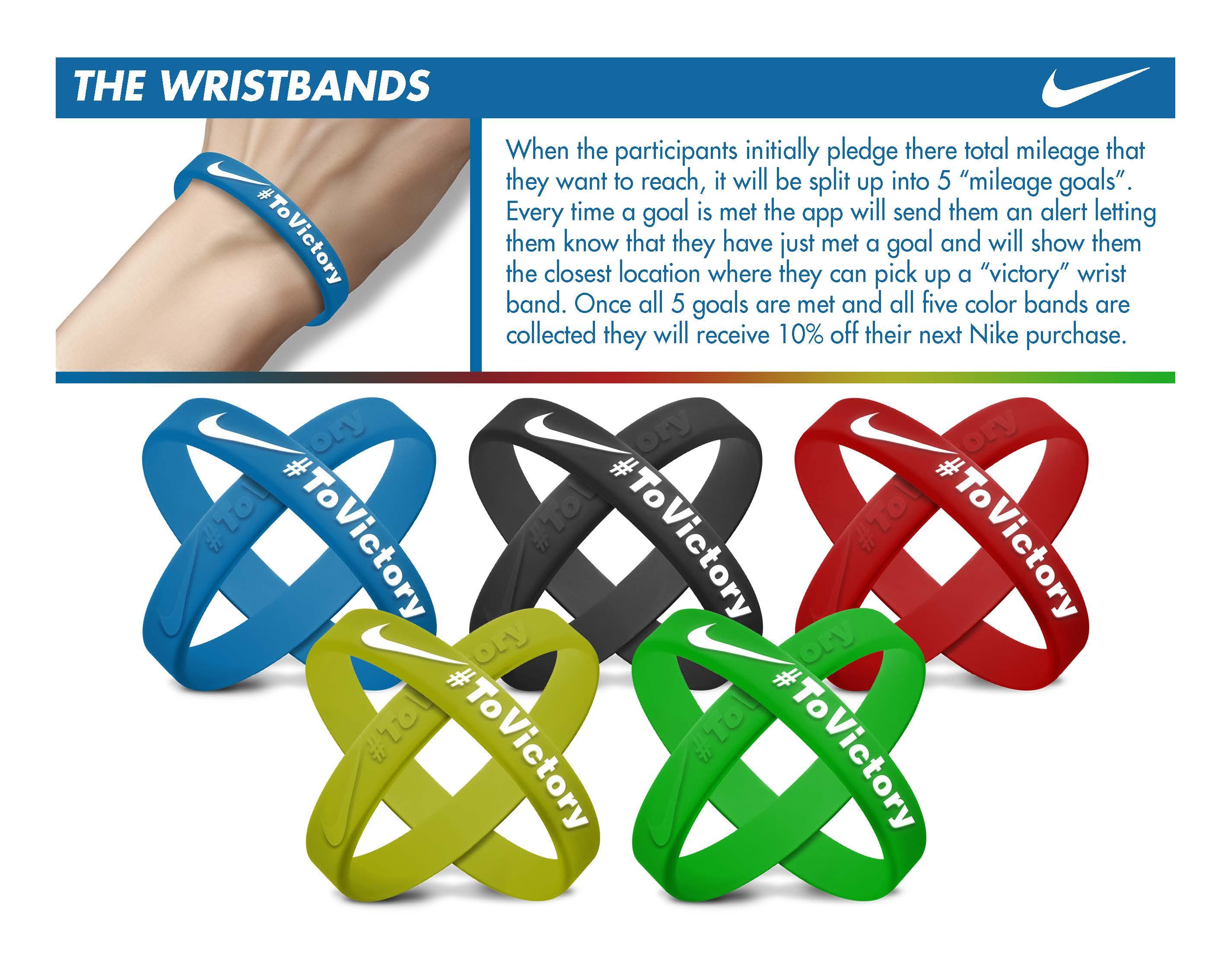 Nike_presentation pg_Page_11