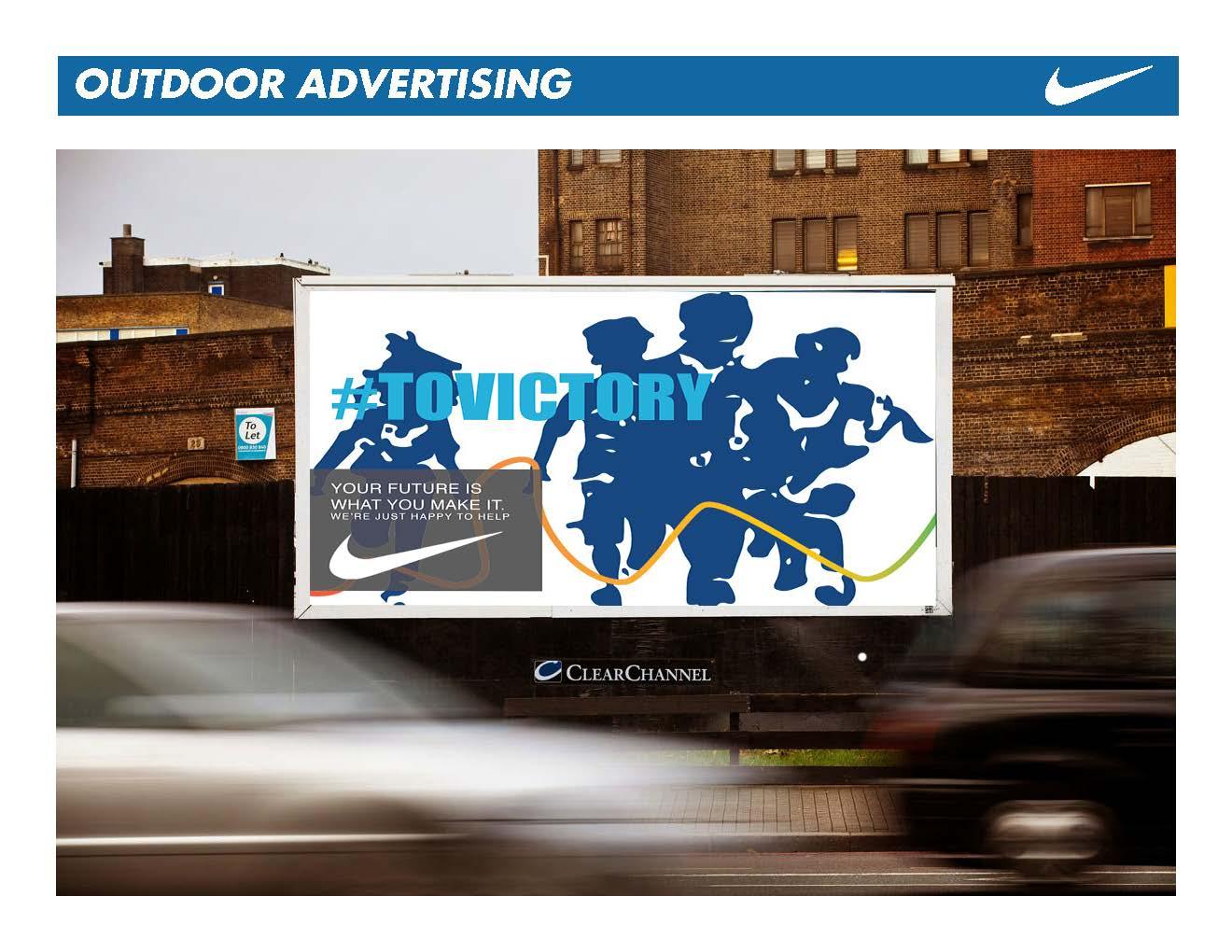 Nike_presentation pg_Page_14