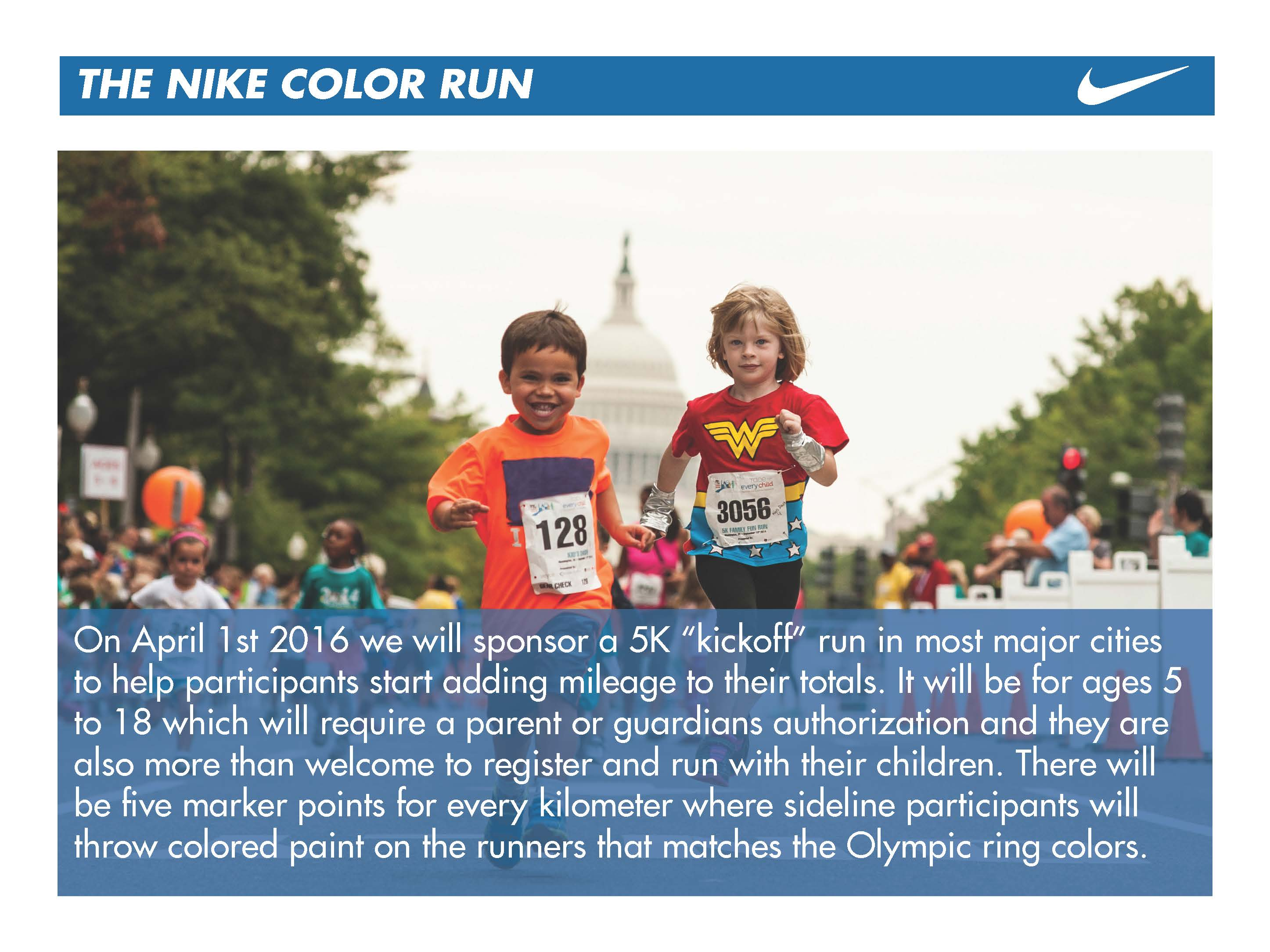 Nike_presentation pg_Page_20