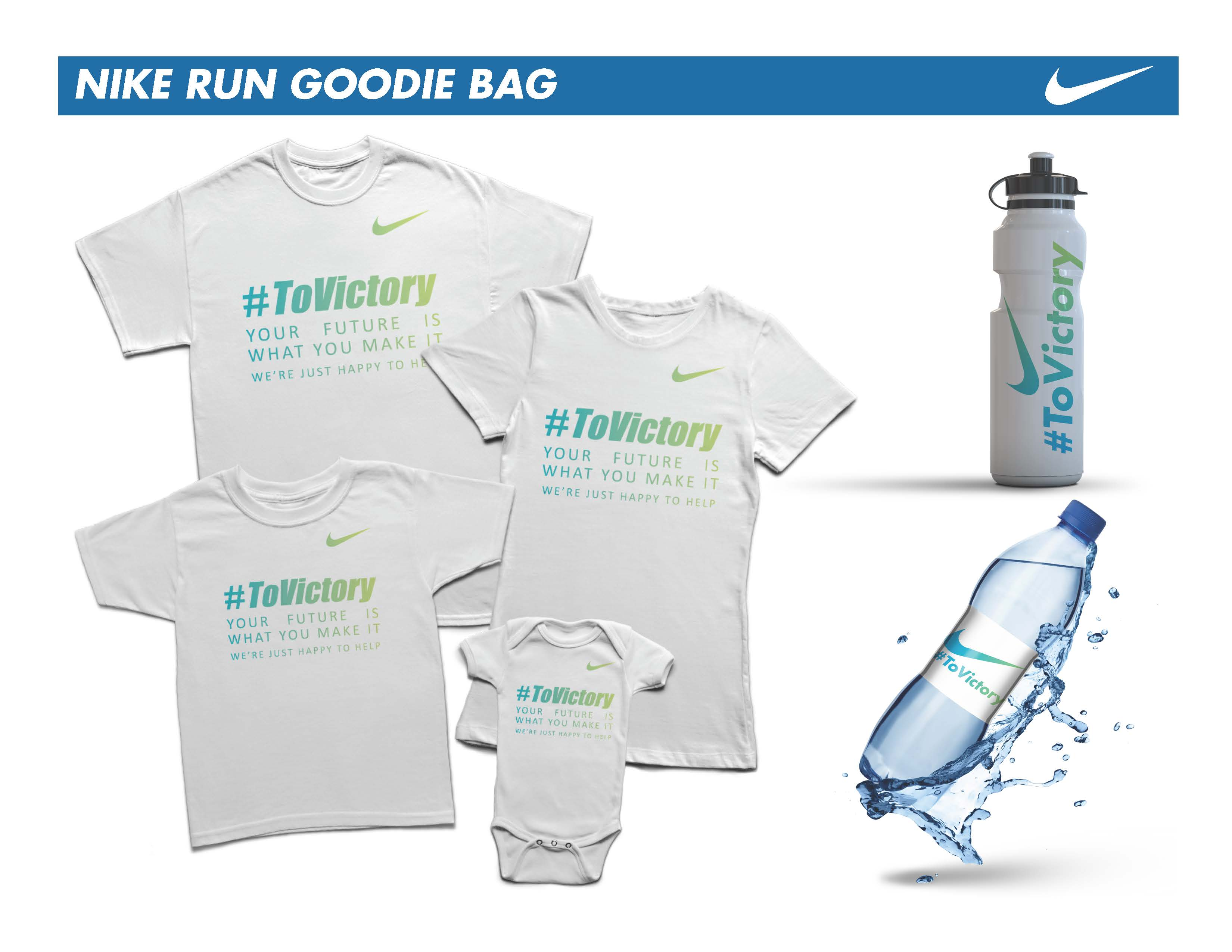 Nike_presentation pg_Page_22